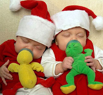 Discount Christmas and Holiday Stuffed Animals and Plush Toys
