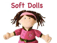 wholesale plush dolls
