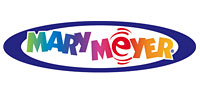 Mary Meyer Corporation